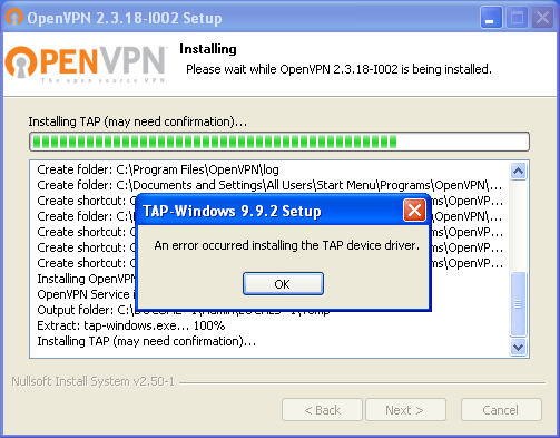 HOW TO USE DEVCON TO INSTALL DRIVERS FOR WINDOWS DOWNLOAD